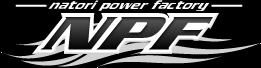-natori power factory-【NPF】